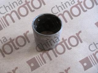 Втулка вала включения сцепления FOTON-1049A