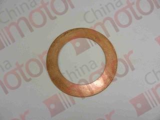Шайба шестерни полуоси FOTON-1099 2402D-336-А 1.2 EQ140/1090