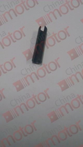 Штифт вилок KПП FOTON-1049C