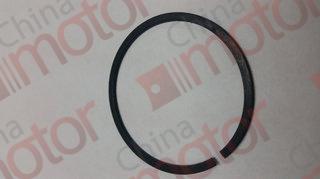 Кольцо стопорное ролик.подшипника пер.вала FOTON-1099