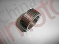 Шестерня привода спидометра ведущая FOTON-1099