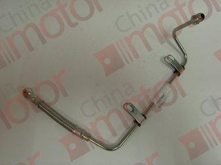 Трубка топливная от ТОТ к насосу ручной подкачки FOTON-1069 Т73302200