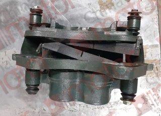 Суппорт тормозной FOTON-1049C (передний правый) 3501200-НF324FТР(R) AL1049-FTP