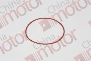 Кольцо уплотнительное гильзы блока цилиндров FOTON-1089