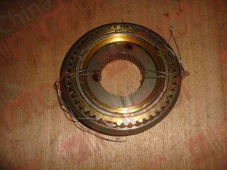 Синхронизатор 1-R передачи FOTON-1049A 1701360-108F2