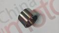 Втулка игольчатого подшипника шестерни 1-й передачи вторичного вала FOTON 1049A