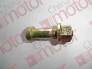 Болт ведомой шестерни редуктора FOTON 1069/99 2402004-НF17030 40 HF6782/1083