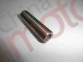 Втулка направляющая клапана (впуск) FOTON 1049А/1099/1069/1041 (нового образца) (9.6x15.8x61) T3343F041NEW