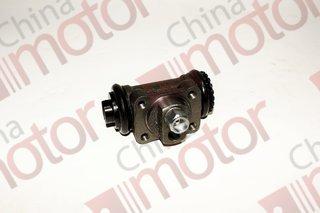 Цилиндр тормозной задний правый FOTON 1049А/1041 (проходной) (передний) 3502060-НF15015(FТF) AL1043-FTF