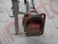 Вал карданный FOTON 1049A/1041 (передняя часть) L=715mm
