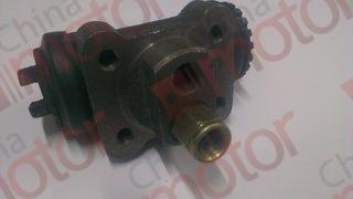 Цилиндр тормозной задний левый/правый FOTON-1049А (проходной) 3502070/2080-НF15015(FТF) AL