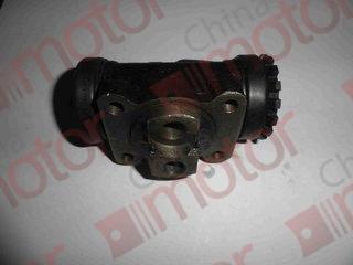 Цилиндр тормозной задний правый FOTON 1049С, JMC 1043 (прокачной) ВJ1029-FВ