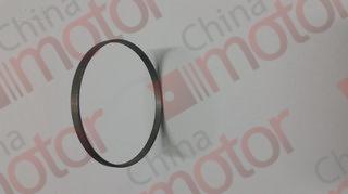 Втулка игольчатого подшипника шестерни 3-й передачи FOTON-1099