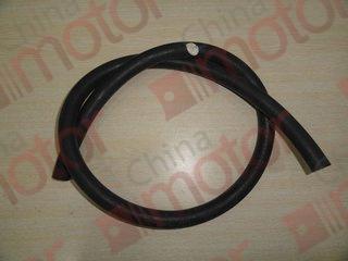 Шланг радиатора отводящий FOTON-1099 16*20  L-1500
