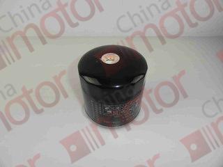 Фильтр масляный FOTON 1039,1049C E049343000003  JX0806H