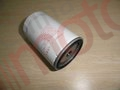 Фильтр топливный FOTON 1049A/1069/1099/1093 Т64102003 P110/P135 ТОТ