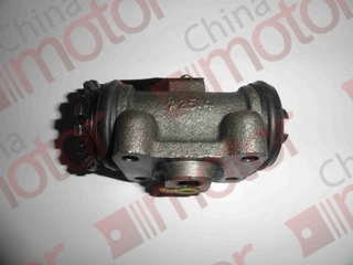 Цилиндр тормозной задний правый FOTON 1039 (прокачной) ВJ1039G3-FC