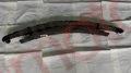 Рессора задняя FOTON 1049А/1041/1051 с подрессорником