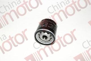 Фильтр масляный FOTON 1089