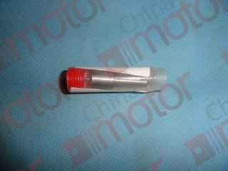 Распылитель форсунки FOTON-1049А (верх.Д-14,2мм,нижн.Д-8,9мм,высота-44мм)