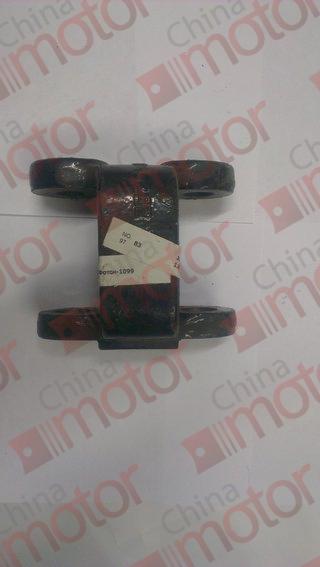 Серьга передней рессоры FOTON-1099  1106929200012