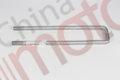 Стремянка задней рессоры передняя FOTON-1069/1099 Дл-450мм,шир.-78мм,Д-20мм,дл.резьбы-54мм