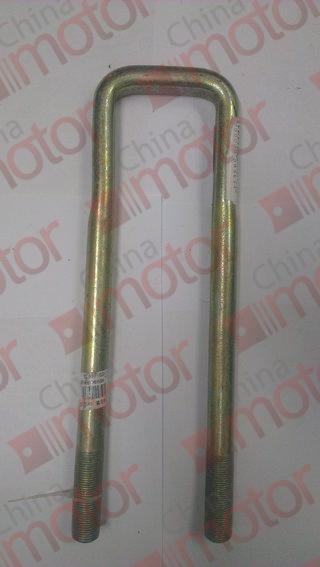 Стремянка задней рессоры FOTON-1049А