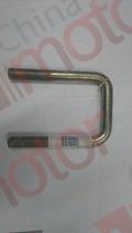 Стремянка передней рессоры FOTON-1049А