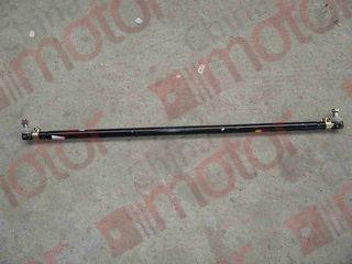 Тяга рулевая поперечная в сборе FOTON 5122  длина без наконечников  L=1510mm