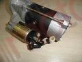 Стартер FOTON-1039/1049,(12V, 2.8 kW)  оригинал