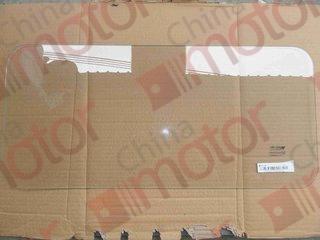 Стекло кабины заднее FOTON-1049-А 1049-С AMK/AL180