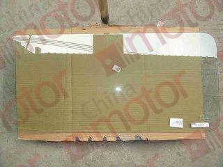 Стекло кабины заднее FOTON-1099 OM249-006