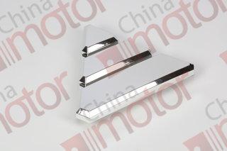 Эмблема решетки радиатора FOTON-1099