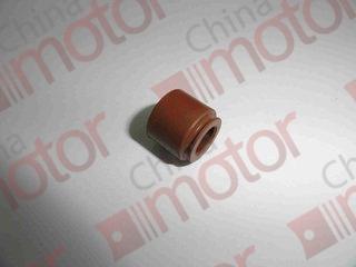 Колпачок маслосъемный ГБЦ FOTON 1049А/1069/1099/1138