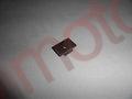Сухарь синхронизатора 5-6 передачи FOTON-1099 (Фиксатор муфты синхронизатора)