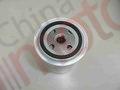 Фильтр топливный FOTON 1089 (WDK 999/1) WDK999
