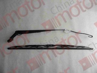 Рычаг стеклоочистителя FOTON 1049-А/С (поводок) правый