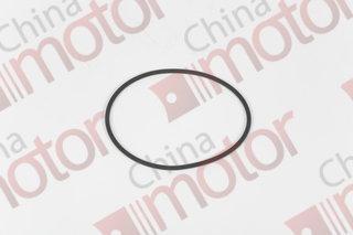 Прокладка компрессора FOTON-1069/99 Т2415Н461