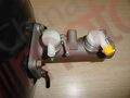 Усилитель вакуумный тормозов FOTON-1031,1041 AUMARK (В СБОРЕ С ЦИЛИНДРОМ)