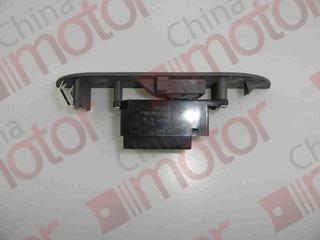 Блок выключателей стеклоподъемника правый FOTON-1049А/1069