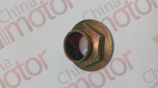 Гайка вторичного вала FOTON 1039/1049 C (530-816B) N-1701374-01А (M24)
