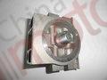 Кронштейн фильтра топливного грубой очистки топлива FOTON P135T (Головка фильтра)