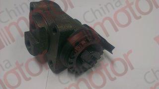 Цилиндр тормозной заднего правого колеса (передний) FOTON 1049С, JMC 1043 (прокачной)