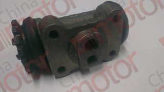 Цилиндр тормозной заднего левого колеса (задний) FOTON 1039 (проходной)