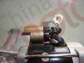 Стартер FOTON-1039/1049С, (12V 2.8 KW) (4JA1, 4JB1) JQDJ1336W0300