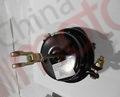 Камера тормозная передняя YUEJIN 1080 (в сборе) 3519QZ38-010B