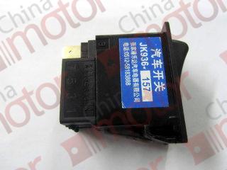 Реле JK936-157 JAC HK 6120, шт