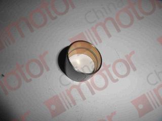 Втулка шатуна (CA4DF2-13) JAC 1083, FAW 1083. FOTON 1089 (D=42mm)