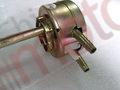 Датчик уровня топлива (заборник) 380л., L=695mm, HY hongyan/Foton-1251