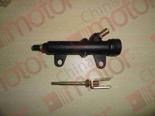 Цилиндр сцепления главный Yutong ZK6737D 1604N-010